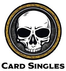 M3E Dead Mans Hand Singles