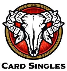 M3E Guild Singles