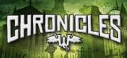 Wyrd Chronicles