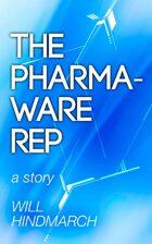 The Pharmaware Rep