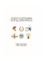 Civilisations Rules