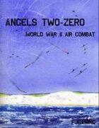 Angels Two Zero