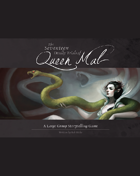 The Seventeen Deadly Trials of Queen Mab