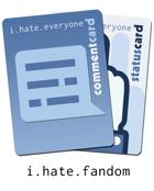 i.hate.fandom