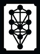 The Icon Tarot