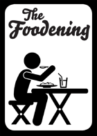 The Foodening