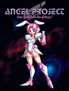 Angel Project