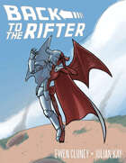 Back to the Rifter