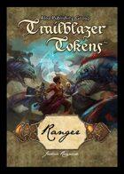 (5E) Trailblazer Tokens - Ranger and Rogue