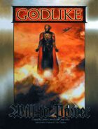 GODLIKE: Will to Power