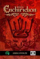 Reign: Enchiridion