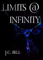 Limits @ Infinity