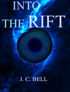 Into The Rift