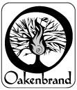 Oakenbrand Press