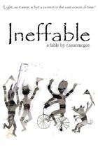 Ineffable