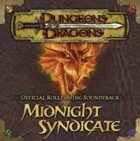 Dungeons & Dragons Sound Track: Heroes' Valor