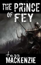 The Prince of Fey