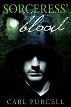 Sorceress' Blood
