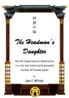 The Headman's Daughter