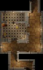 Dungeon Maps 0005