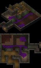 Dungeon Maps 0011