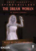 The Dream Woman Part 2