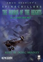 The Horror of the Heights
