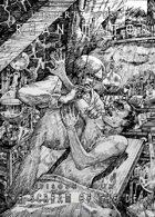 Herbert West Reanimator Part 4 - The Scream of the Dead