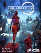 Hard Wired Island
