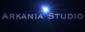 Arkania Studios