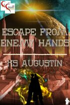 Escape From Enemy Hands