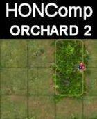 HONComp Orchard #2