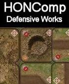 HONComp Defensive Works