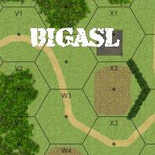 BISASL