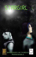 Stargirl #1