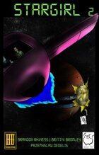 Stargirl #2