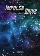 Impulse Drive PWYW