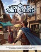 Spectacular Settlements