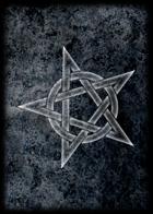 RPS Cards: Pentagram