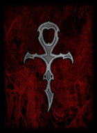 RPS Cards: Ankh