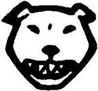 Ten Angry Pitbulls, Inc.