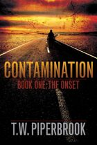 Contamination 1: The Onset
