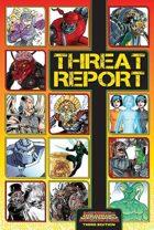 Threat Report
