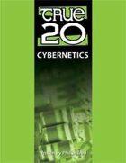 True20 Cybernetics