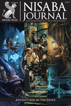 Nisaba Journal Issue 2