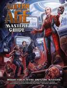 Modern AGE Mastery Guide
