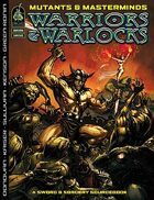 Warriors & Warlocks