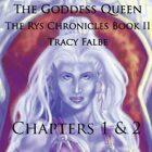 The Goddess Queen audiobook Chapters 1 - 2