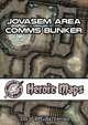 Heroic Maps - Jovasem Area Comms Bunker