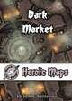 Heroic Maps - Dark Market